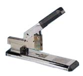 224XHD Heavy Duty Stapler