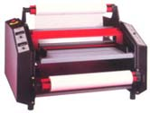Roll Laminators - Finisher 27