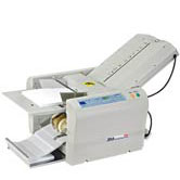 307A Automatic TableTop Paper Folder