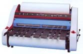 Finisher 4300 Roll Laminator