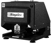 Staplex SU-100 Ultra Heavy Capacity Electric Stapler