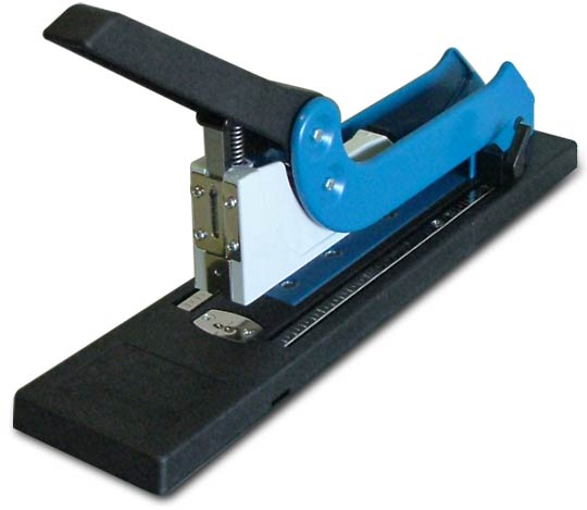 W117L Skrebba Heavy Duty Stapler