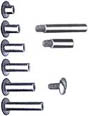 Aluminum Screw Posts