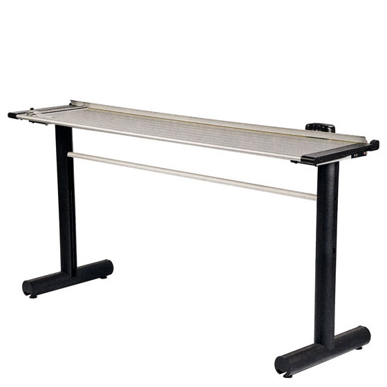 "36"" Stand for the 80"" 60613 Advanced Rotary Cutter (ARC)"