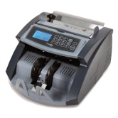 5520 Series Digital Currency Counter