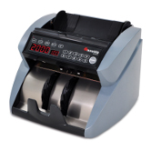 5700 Series Digital Currency Counter