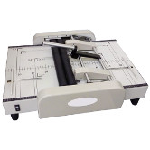 Booklet Pro Booklet Maker