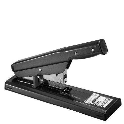 Heavy Duty 130 Stapler