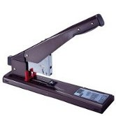 Heavy Duty 215 Stapler
