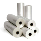 Low Melt Laminating Film