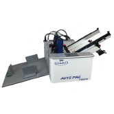 Auto Pro Touch Numbering Machine