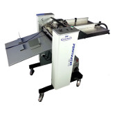Perfmaster Air V3 Perforating and Scoring Machine