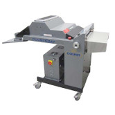 "Countcoat GT 15"" UV Roller Coating Machine"