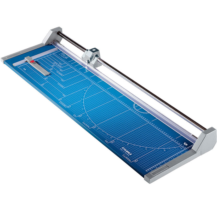 dahle paper cutter Find great deals on ebay for dahle paper cutter and dahle 554 a2 shop with confidence.