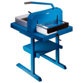 D848 Heavy Duty Manual Paper Cutter