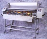 Digital 42 Roll Laminator
