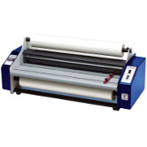 Easy-Lam School Budget Roll Laminator