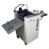 FC114-A Frankencreaser Digital Creasing and Numbering Machine