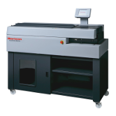 Horizon BQ-160 Perfect Binder