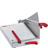"Kutrimmer 1135 13 3/4"" Lever Style Paper Cutter"