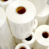 Gloss Laminating Rolls and Film