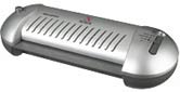 "LM 1910 10"" Hot / Cold Pouch Laminator"