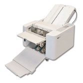 Ideal/MBM 408A Automatic Folder