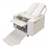 Ideal/MBM 508A Automatic Folder