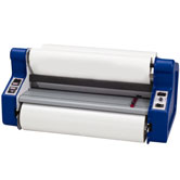 "MightyLam 2700HC 27"" Roll Laminator"