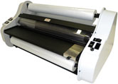 MightyLam 27 Roll Laminator