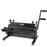 ONYX HD8370 Insert-A-Bind Wire Inserter/Closer
