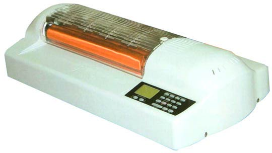 "The Peach 3500 13"" Photo Pouch Laminator KL12-HR"