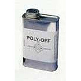 Poly Off Roll Laminator Cleaner