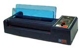 Pouch Laminator - Publish Mate