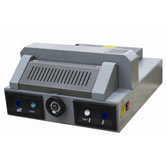 "PH1250A 12.5"" Automatic Stack Cutter"