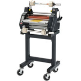 Versalam 1300 Single Sided/Double Sides Roll Laminating Machine