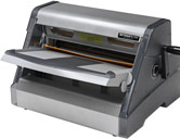 Xyron Pro 1255 Cold Laminator and Adhesive Applier